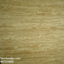 Đá Beige Travertine MT-DT0015