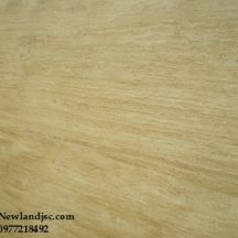 Đá Cream Travertine MT-DT0016