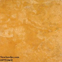 Đá Golden Sienna Travertine MT-DT0012