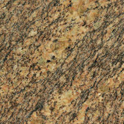 da-granit-vang-anh-mt-dg001