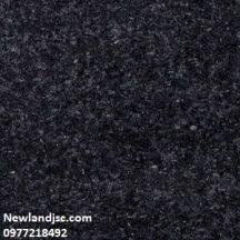 Đá Granite Angola Silver MT-DG0102