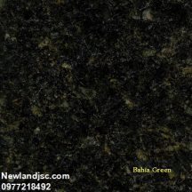 Đá Granite Bahia Green MT-DG0023