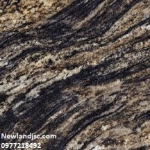 Đá Granite Black Thunder MT-DG0111