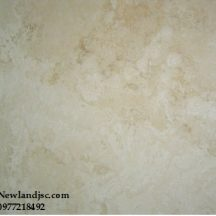 Đá Ivory Travertine MT-DT0017