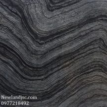Đá Marble Antique Serpeggiante MT-DM0046