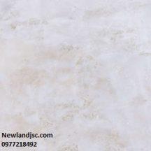 Đá Marble Bianco Rhino MT-DM0023