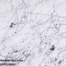 Đá Marble Bianco Venato MT-DM0034