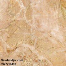 Đá Marble Breccia Oniciata MT-DG0043