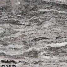 Đá Marble Brown Fantasy MT-DG0031