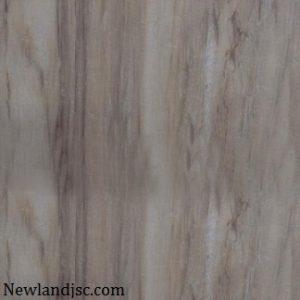 da-marble-trang-van-go-nghe-an-mt-dg0066-300x300