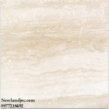 Đá navona Travertine MT-DT0018