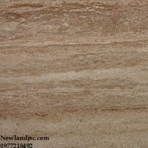 Đá Noce Travertine MT-DT0019
