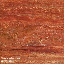Đá Red Travertine MT-DT0007
