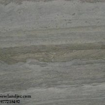 Đá Siena Silver Travertine MT-DT0014