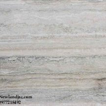 Đá Silver Travertine MT-DT0011