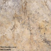Đá Travertine Crema Viejo MT-DT0003