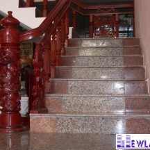Đá Granite ốp cầu thang MT-DCT0026