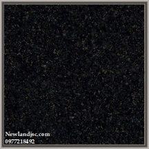 Đá Granite nhân tạo nhập khẩu Black MT-DNT0019