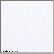 Đá Granite nhân tạo nhập khẩu Crystal Absolute White MT-DNT0110