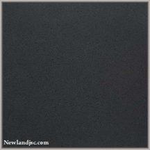 Đá Granite nhân tạo nhập khẩu Crystal Anthracite MT-DNT0124