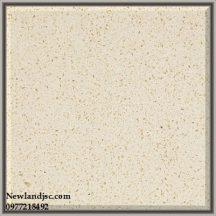 Đá Granite nhân tạo nhập khẩu Crystal Beach MT-DNT0037
