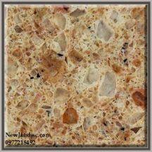 Đá Granite nhân tạo nhập khẩu Crystal Beryl MT-DNT0038