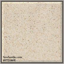 Đá Granite nhân tạo nhập khẩu Crystal Creme Beige MT-DNT0020