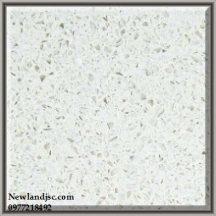 Đá Granite nhân tạo nhập khẩu Crystal Diamond MT-DNT0032