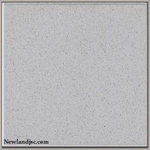Đá Granite nhân tạo nhập khẩu Crystal Nevada MT-DNT0111