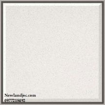 Đá Granite nhân tạo nhập khẩu Crystal Polar White MT-DNT0027