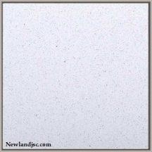 Đá Granite nhân tạo nhập khẩu Brilliant White MT-DNT0101