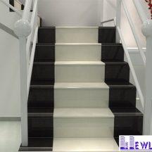 Đá Granite ốp cầu thang MT-DCT0025