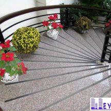 Đá Granite ốp cầu thang MT-DCT0030
