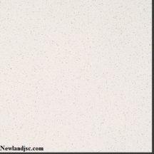 Đá Marble Bianco Jee nhân tạo MT-C160423