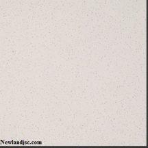 Đá Marble Bianco Venza nhân tạo MT-C160422