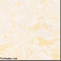 Đá Marble Granova nhân tạo MT-C160517