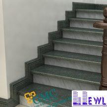 Đá Granite ốp cầu thang MT-DCT0012