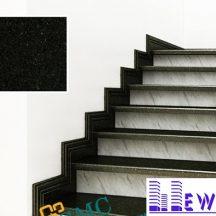 Đá Granite ốp cầu thang MT-DCT0013