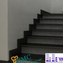 Đá Granite ốp cầu thang MT-DCT0014