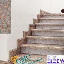 Đá Granite ốp cầu thang MT-DCT0016