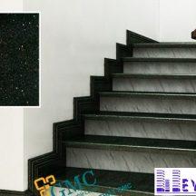 Đá Granite ốp cầu thang MT-DCT0018