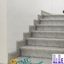 Đá Granite ốp cầu thang MT-DCT0019
