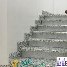 Đá Granite ốp cầu thang MT-DCT0020