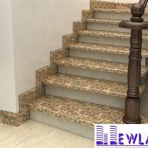 Đá Granite ốp cầu thang MT-DCT0021