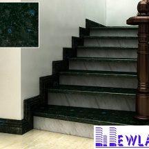 Đá Granite ốp cầu thang MT-DCT0022