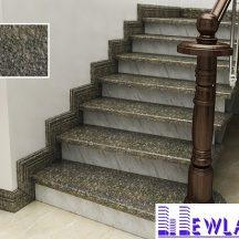 Đá Granite ốp cầu thang MT-DCT0023
