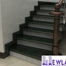 Đá Granite ốp cầu thang MT-DCT0024