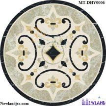 Hoa văn đá tự nhiên MT-DHV0006