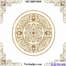 Hoa văn đá tự nhiên MT-DHV0009