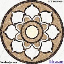 Hoa văn đá tự nhiên MT-DHV0014